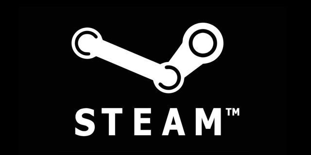 Steam introduceert delen van digitale gamecollectie