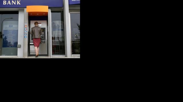'Banken Cyprus toch nog niet open'
