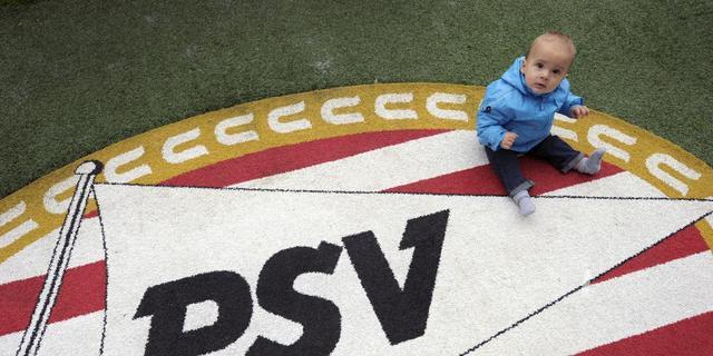 PSV heeft vertrouwen in goede afloop