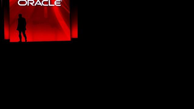 Oracle scherpt beloningsbeleid aan