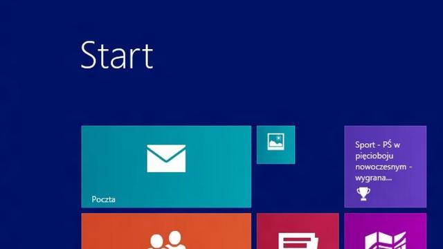 Opvolger Windows 8 uitgelekt