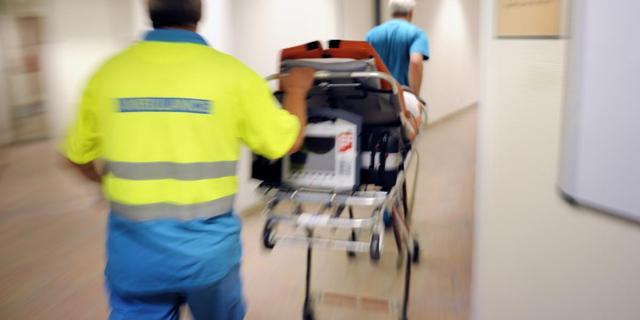 Ziekenhuizen maken sterftecijfers openbaar
