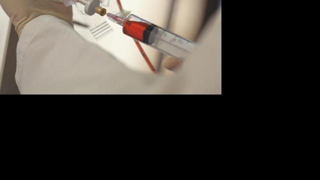 'Wit spierweefsel controleert bloedsuiker'