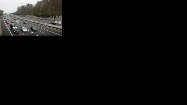 Gemeente Utrecht pleit voor later investeren in bredere A27