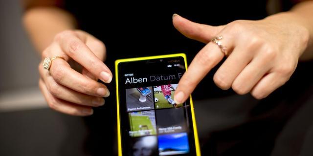 Nokia brengt betaalde muziekdienst naar Nederland