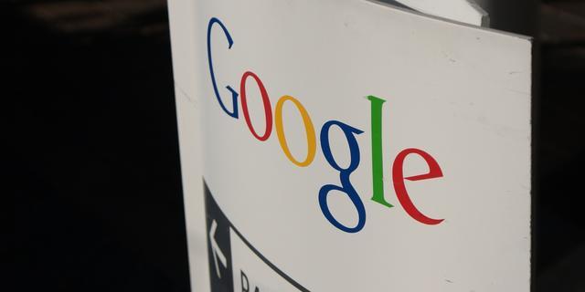 Zweden schrapt 'ongoogelbaar' uit woordenboek na druk van Google