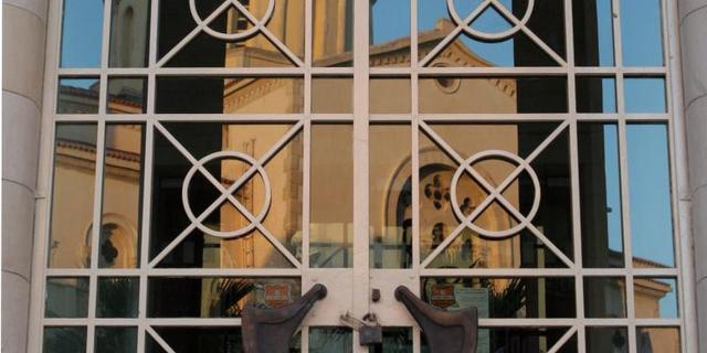 Bank of Cyprus bevestigt dat spaarders aandelen krijgen