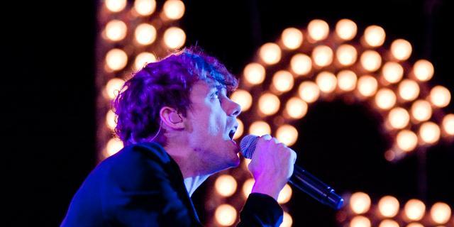 Popband Razorlight neemt pauze