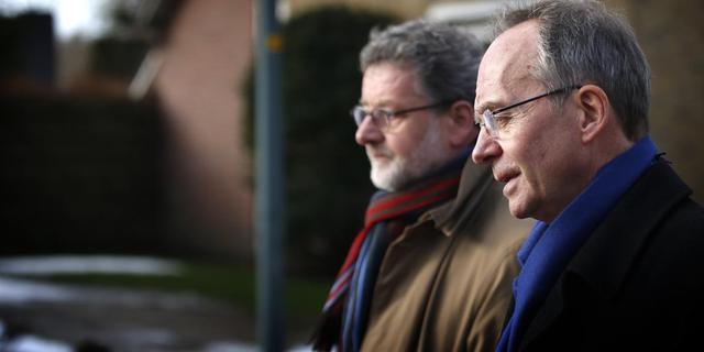 Groningen krijgt ombudsman gaswinning