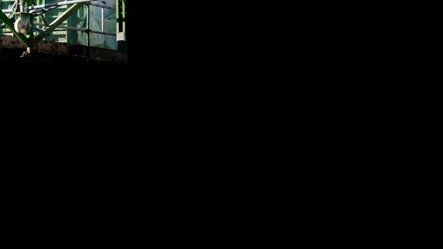 Groen licht voor nieuw stadhuis Almelo