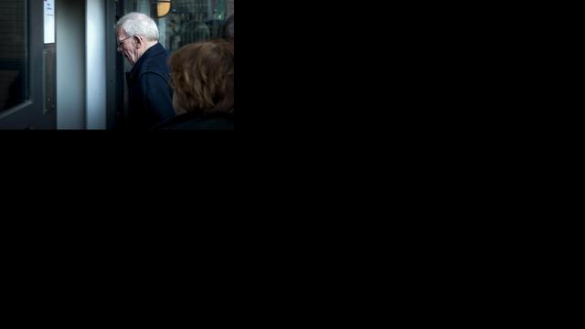 Jasper S. bekent tijdens proces opnieuw moord Vaatstra