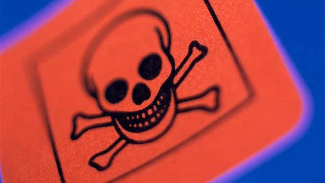 Man mogelijk overleden door vergiftiging, politie zoekt getuige