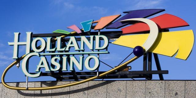 Holland Casino wil nog meer bezuinigen