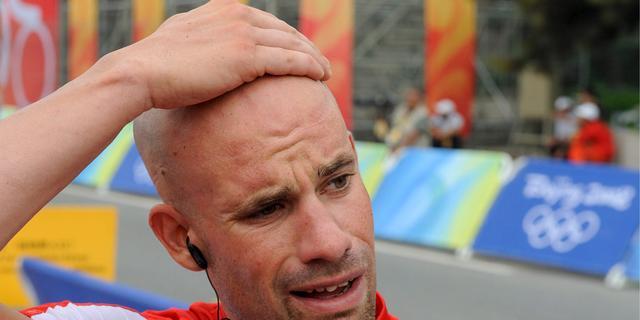 Stefan Schumacher: 'Vanaf twintigste aan de doping'