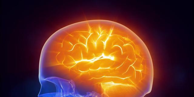 'Anorexiapatiënten hebben groter brein'
