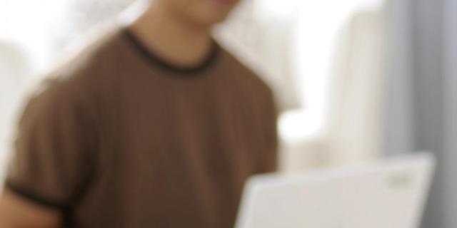 Zuinige netwerktechnologie werkt met bestaande wifi-signalen