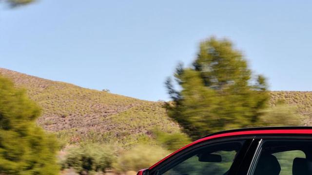 BMW 3-Touring bestaat 25 jaar