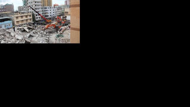 Al-Qaeda-verdachte ontkent bomaanslagen