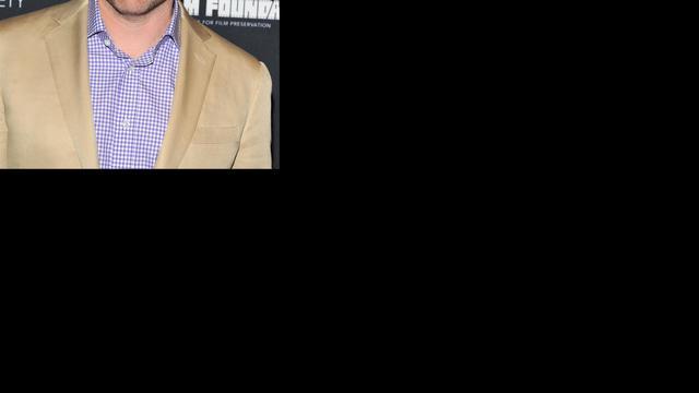 Matthew Broderick speelt hoofdrol in sitcom