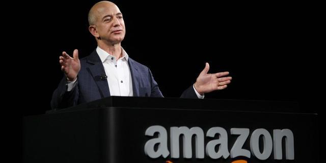 VN wil onderzoek naar rol Saoedische kroonprins bij hack Jeff Bezos
