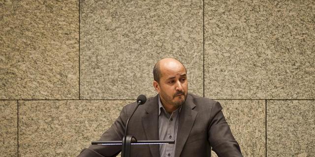 PvdA wil dezelfde aanpak voor racisme als straatroof en overvallen