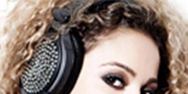 Fajah Lourens stort zich op dj-carrière