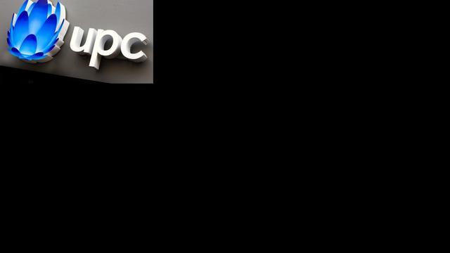 Tv-storing voor UPC-klanten met Horizon-box