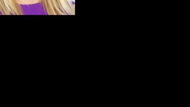 Gwyneth Paltrow rapt graag tijdens het koken