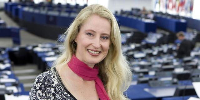 Judith Merkies begint proces tegen PvdA