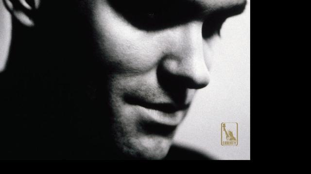 Morrissey – Viva Hate (2012 Reissue)
