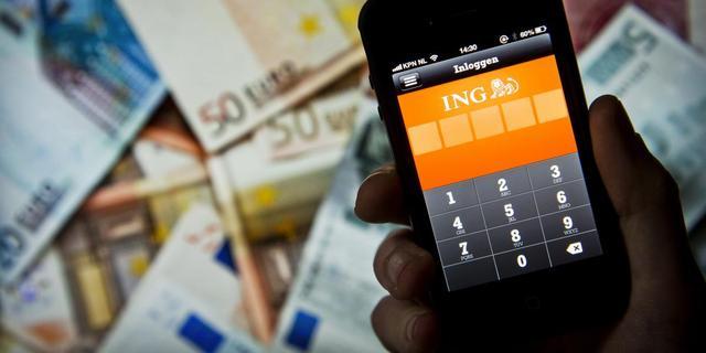 ING internetbankieren na storing weer bereikbaar