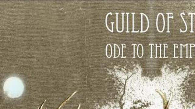 Guild Of Stags - Ode To The Emperor