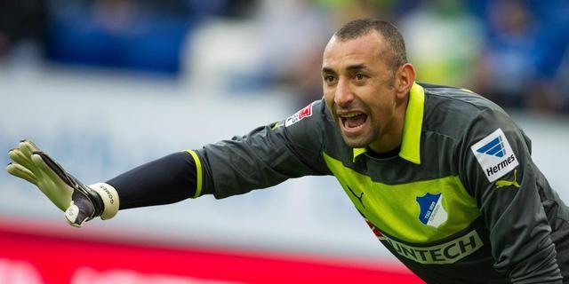 'Keus voor PSV simpel voor Gomes'
