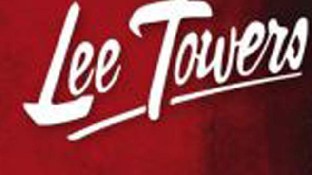 Lee Towers - Sweet Memories
