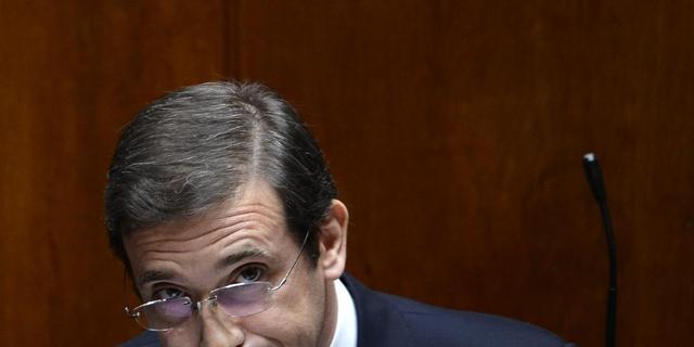 Portugal kondigt nieuwe bezuinigingen aan
