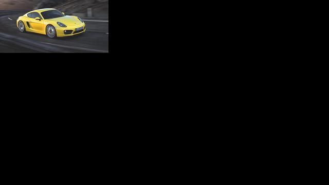 Verkooprecord voor Porsche