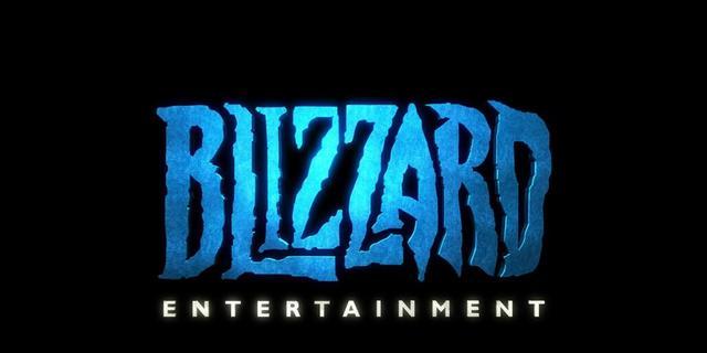 Blizzard opent in oktober e-sportsarena in Los Angeles