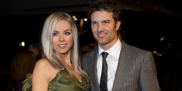 Bas Muijs onder druk gezet om te trouwen