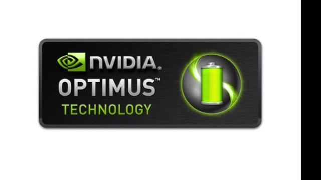 Nvidia brengt Optimus-technologie naar Linux