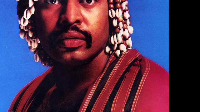 Funkmuzikant Don Blackman (59) overleden
