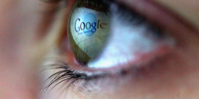 Spraakbesturing 'essentieel' voor toekomst Google