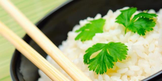 'Houdbaarheidsdatum pasta en rijst schrappen'