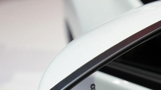 Safety Shield beschikbaar voor Nissan Note