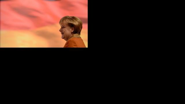 Duitsers willen buitengrens NAVO versterken