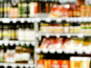 Topman Ahold reageert op voedselfraude