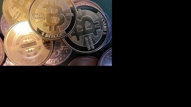 Bitcoin geïnfecteerd met porno