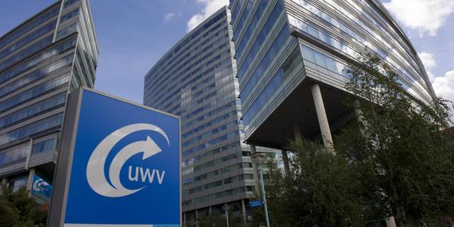 'UWV geeft drie miljard uit aan ict'