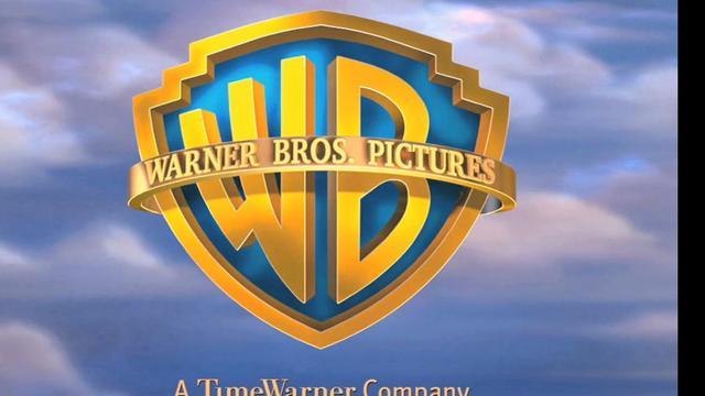 Warner Bros krijgt voor het eerst in haar historie een vrouwelijke CEO
