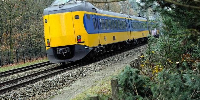 Spoorklus Den Bosch bijna klaar