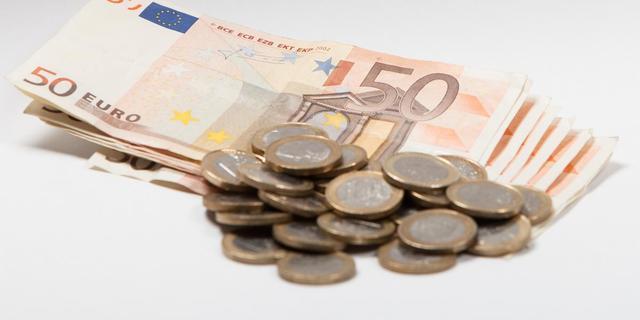 'Problematische schulden steeds vaker onoplosbaar'